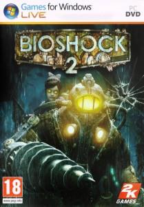 Bioshock_2_box