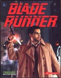 BladeRunner_Box