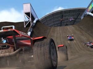 Download-TrackMania-Nations-Forever-Free