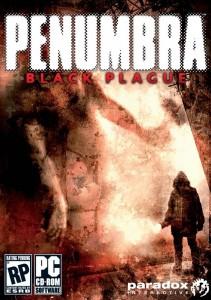 Penumbra_box