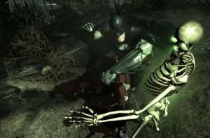 batman-arkham-asylum 01