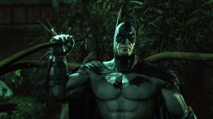 batman-arkham-asylum 02