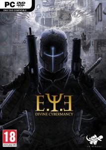 divine_cybermancy_box