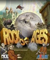 jaquette-rock-of-ages-pc-cover-avant-g-1313611150