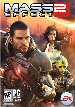 mass-effect-2-box