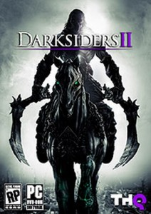 darksiders2_box