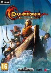 DrakensangTRoT_box