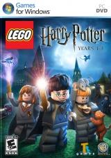 Lego_Harry_Potter_01_box