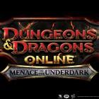 Dungeons & Dragons Online ― Kell egy csapat