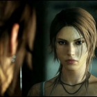 Tomb Raider Trilogy: Legend, Anniversary, Underworld