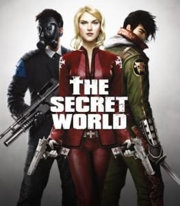 SecretWorld_box
