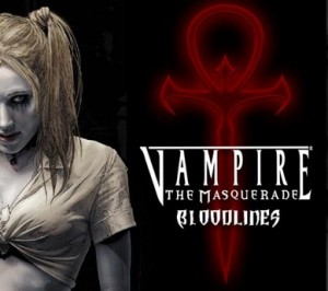 vamp_gd