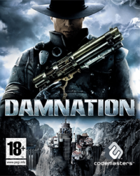 Damnation_cover