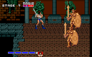 Golden_Axe_6