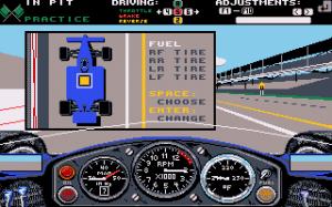 Indianapolis_500_-_The_Simulation_3