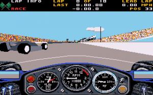 Indianapolis_500_-_The_Simulation_6