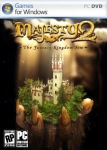 Majesty_2_The_Fantasy_Kingdom_Sim_Cover