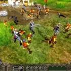 Elven Legacy — újabb fantasy háborúk