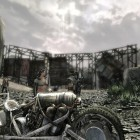 Damnation — Hanyag gőzpunkok
