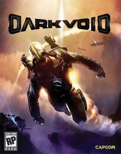 dark_void_videogame_cover
