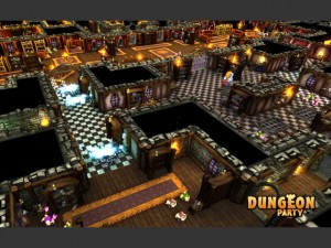 dungeon-party_003