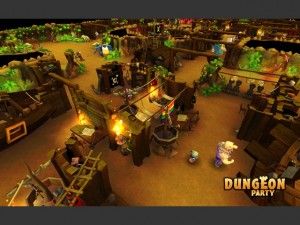 dungeon-party_006