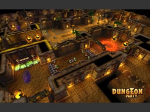 dungeon-party_017