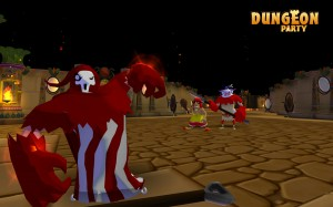 dungeonparty01