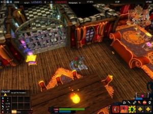 dungeonparty02