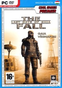 fall_last_days_of_gaia_cool