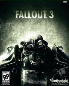 fallout3cover