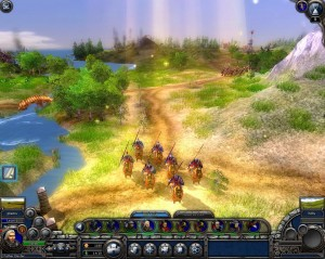 fantasy-wars01