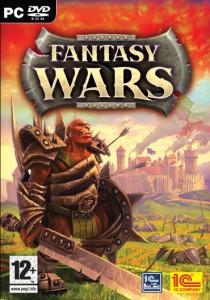 fantasy_wars_packshot