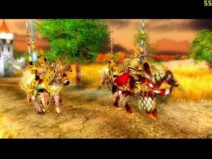 fantasy_wars_shot01