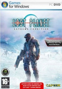 lost_planet