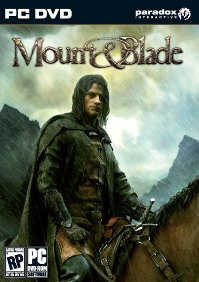 mountandbladecover_gamedroid