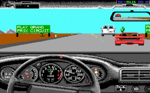 the-duel-test-drive-ii