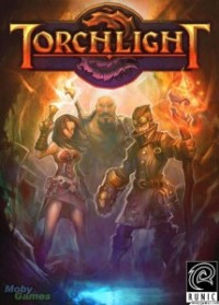torchlight-cover-gamedroid