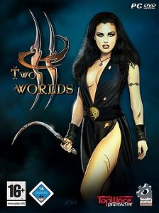 twoworlds_cover