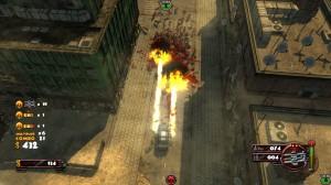 zombie-driver-09