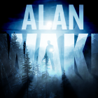 Alan Wake — The Shadow Whisperer