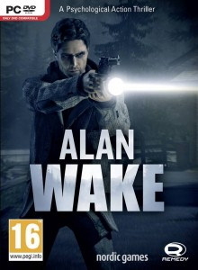 Alan_Wake_box