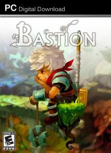 Bastion_box