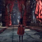 Alice: Madness Returns — Horrorland Again