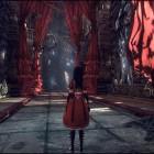 Alice: Madness Returns — Ismét Horrorországban