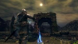 Dark Souls 01