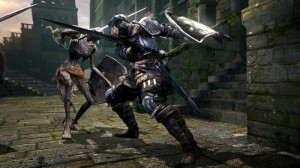 Dark Souls 04