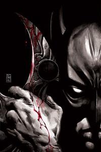 batmancomic 01