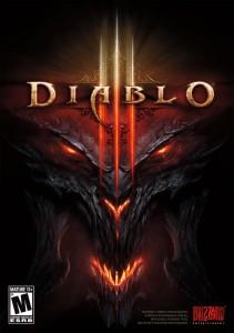 diablo3_box