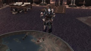 Fable3_Strategy